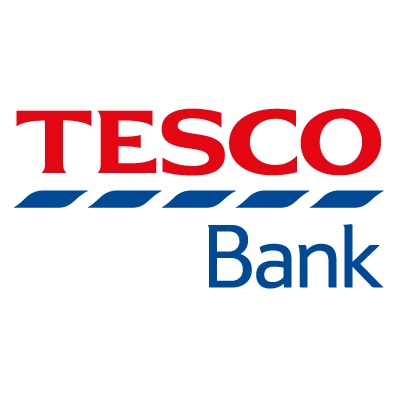 tesco-bank
